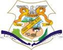 Prefeitura de Goiana - PE prorroga três Concursos Públicos
