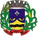 SINE de Unaí - MG anuncia 47 vagas de emprego em diversas funções