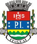 Mais de 300 vagas na Prefeitura de Itaguaí - RJ