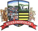Sine de Quirinópolis - GO abre vagas com níveis Fundamental e Médio