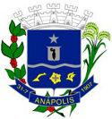 Prefeitura de Anápolis - GO anuncia Concurso Público com 272 vagas