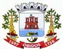 Prefeitura de Óbidos - PA realizará concurso público com 346 vagas