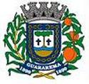 Prefeitura de Guararema - SP retifica o Concurso Público