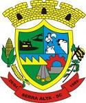 Prefeitura de Serra Alta - SC divulga Processo Seletivo