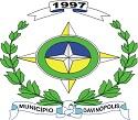 Câmara de Davinópolis - MA retifica edital 001/2013 com nove vagas