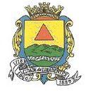 Prefeitura de Tiradentes - MG retifica novamente edital 001/2012