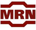 MRN realiza Processo Seletivo para contratação de Trainee