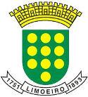 Câmara de Limoeiro - PE suspende Concurso