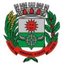 Prefeitura de Mirassol d'Oeste - MT oferece 2 vagas de nível Superior