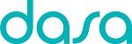 Programa Trainee Dasa 2020 é aberto