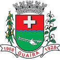 Concurso Público de Guaíra - SP é suspenso