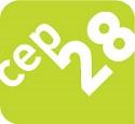 CEP 28 - RJ prorroga inscrições do Processo Seletivo de nível médio e técnico