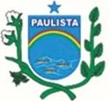 Prefeitura de Paulista - PB prorroga inscrições do concurso com mais de 30 vagas