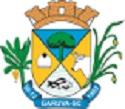Prefeitura de Garuva - SC divulga prorrogação das inscrições do Processo Seletivo