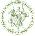 Com salário que ultrapassa R$ 10 mil, FMVZ da USP inicia Concurso para Professor