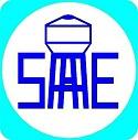 SAAE de Bandeirantes - PR retifica edital de CP 001/2014