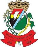 Prefeitura de Ilhota - SC retifica Processo Seletivo com vários cargos