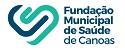 Edital de Processo Seletivo é divulgado pela Fundação de Saúde de Canoas - RS