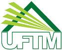 UFTM abre sete vagas docentes no ICS