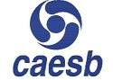 Caesb - DF divulga autorização de Concurso Público
