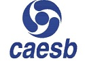 Caesb - DF publica edital de Processo Seletivo