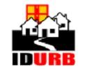Contratação de Empresa Organizado de Concurso Público é divulgada pelo IDURB