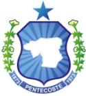 Edital de abertura de Processo Seletivo é retificado pela Prefeitura de Pentecoste - CE
