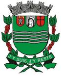 Prefeitura de Santa Rita do Passa Quatro - SP retifca PS 1 e matém CP 1 inalterado