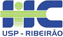 HCRP - USP promove Concurso Público de nível superior