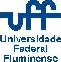 UFF - RJ tem Processo Seletivo de Professor Substituto aberto