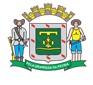 Organizadora de novo Concurso Público é divulgada pela Câmara de Goiânia - GO