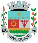 Concurso Público é suspenso pela Prefeitura de Nova Iguaçu de Goiás - GO