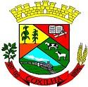 Prefeitura de Coxilha - RS inicia novo Processo Seletivo