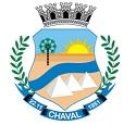 Prefeitura de Chaval - CE abre inscrições para Processo Seletivo