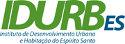 Idurb - ES divulga lista dos aprovados em Concurso