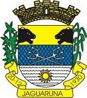 Prefeitura de Jaguaruna - SC divulga Processo Seletivo para formação de cadastro reserva