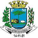 Prefeitura de Santo Antônio do Sudoeste - PR suspende Prova para cargo do Concurso e mantém outro edital inalterado