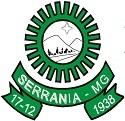 Prefeitura de Serrania - MG tem Processo Seletivo anunciado