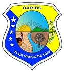 Prefeitura de Cariús - CE tem período de inscrições de Processo Seletivo anunciado