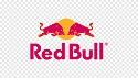 Red Bull divulga programa para estudantes em diversas áreas