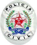 Polícia Civil - MG oferece vagas na Área da Saúde