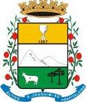 Prefeitura de São Joaquim - SC prorroga inscrições do Processo Seletiv