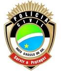 Governo de Mato Grosso do Sul autoriza Concurso Público da Polícia Civil