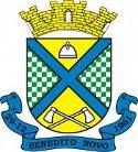 Foi retificado o Processo Seletivo aberto em Benedito Novo - SC