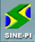 SINE em Teresina - PI anuncia que está com 131 vagas de emprego
