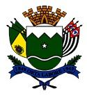 Prefeitura de Bananal - SP retifica seletiva 001/2014 para Professores
