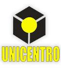 Unicentro - PR amplia número de vagas do Concurso Público nº 65/2011