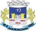 CIAT em Aquidauana - MS está com diversas vagas de emprego