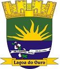 Processo Seletivo para área da saúde é anunciado pela Prefeitura de Lagoa do Ouro - PE