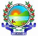 Edital de Processo Seletivo é divulgado pela Prefeitura de Areado - MG